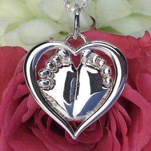 EveryChild Family Jewelry